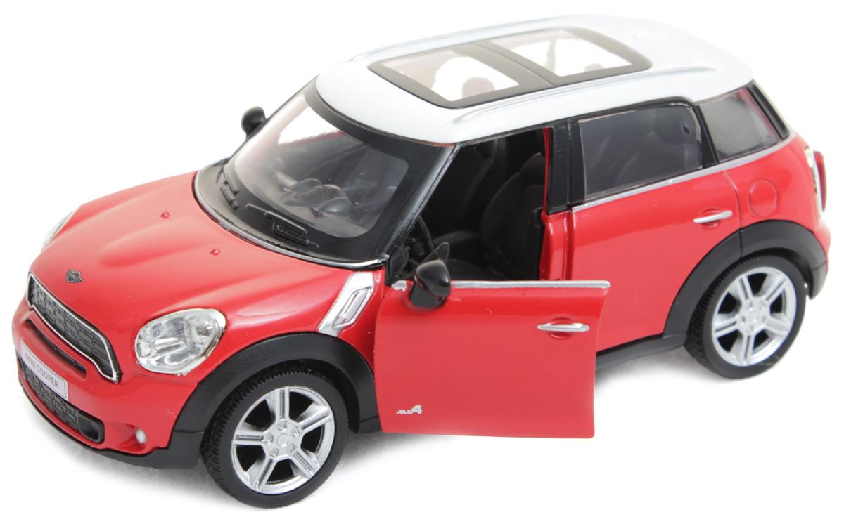Рыжий Кот Модель автомобиля Mini Cooper б у передние сиденья на авто в житомирской обл