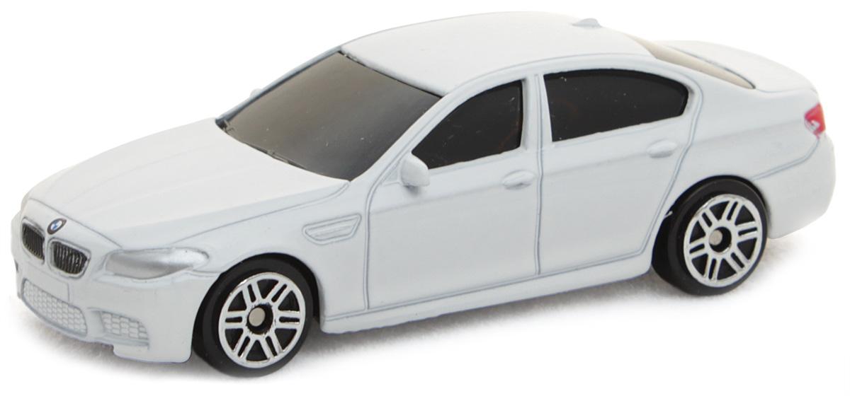 Рыжий Кот Модель автомобиля BMW M5 И-1186