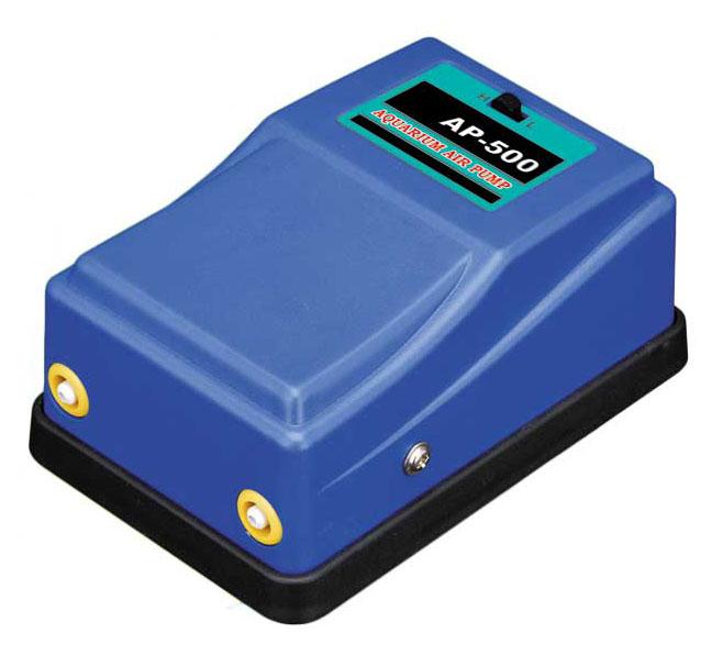 Воздушный компрессор Barbus, 2 канала по 4 л/м, 5 Вт0120710Воздушный компрессор ( 2 канала по 4 л/м , 5 Ватт ) Уважаемые клиенты!Обращаем ваше внимание навозможныеизмененияв цветенекоторых деталейтовара. Поставка осуществляется в зависимости от наличия на складе.
