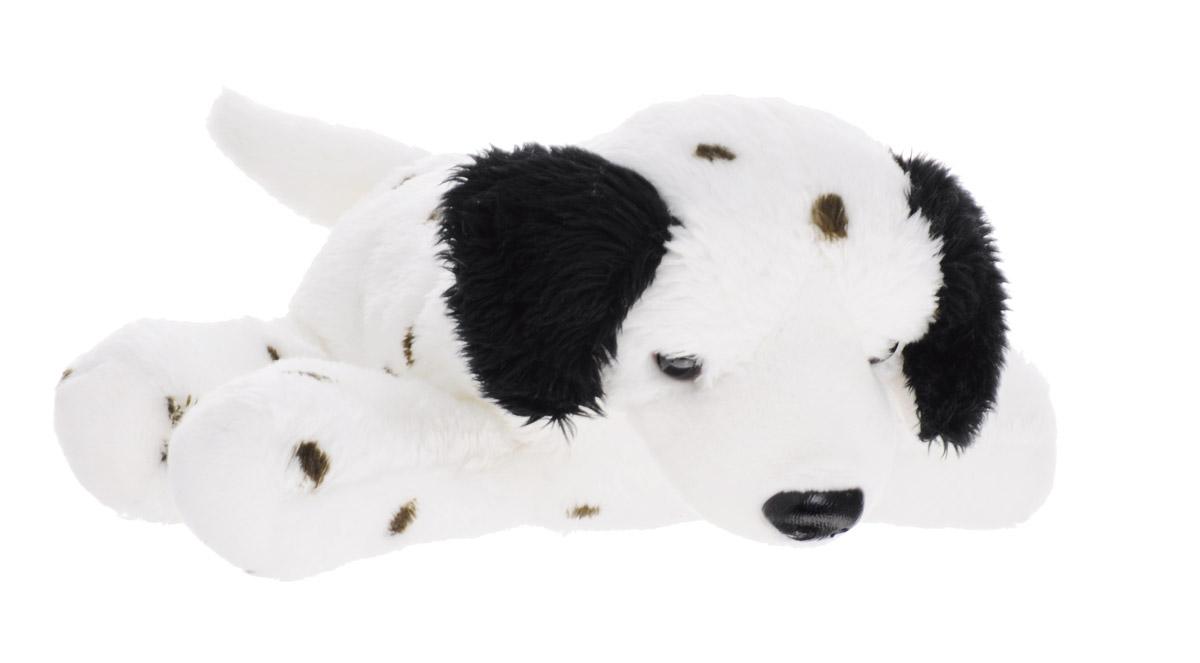 Soya Мягкая игрушка Щенок породы далматин 14 см