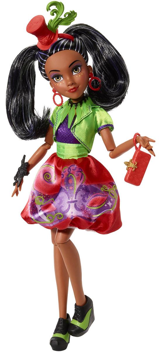 Disney Descendants Кукла Светлые герои Freddie