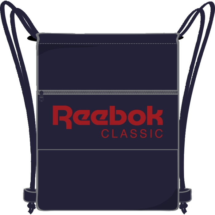 Рюкзак спортивный Reebok