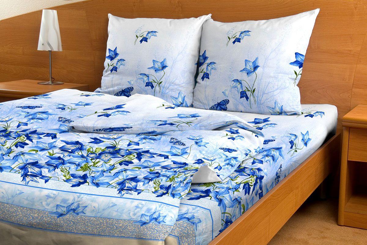 Комплект белья Amore Mio Ocharovanie, 2-спальный, наволочки 70x70391602Комплект постельного белья Amore Mio является экологически безопасным для всей семьи, так как выполнен из бязи (100% хлопок). Комплект состоит из пододеяльника, простыни и двух наволочек. Постельное белье оформлено оригинальным рисунком и имеет изысканный внешний вид.Легкая, плотная, мягкая ткань отлично стирается, гладится, быстро сохнет. Рекомендации по уходу: Химчистка и отбеливание запрещены.Рекомендуется стирка в прохладной воде при температуре не выше 30°С.