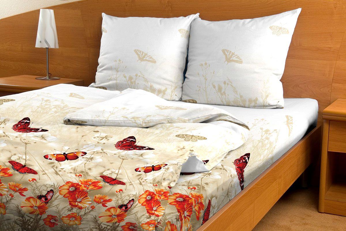 Комплект белья Amore Mio Lug, семейный, наволочки 70x70, цвет: белый, красный, персиковый391602Комплект постельного белья Amore Mio является экологически безопасным для всей семьи, так как выполнен из бязи (100% хлопок). Комплект состоит из двух пододеяльников, простыни и двух наволочек. Постельное белье оформлено оригинальным рисунком и имеет изысканный внешний вид.Легкая, плотная, мягкая ткань отлично стирается, гладится, быстро сохнет. Рекомендации по уходу: Химчистка и отбеливание запрещены.Рекомендуется стирка в прохладной воде при температуре не выше 30°С.