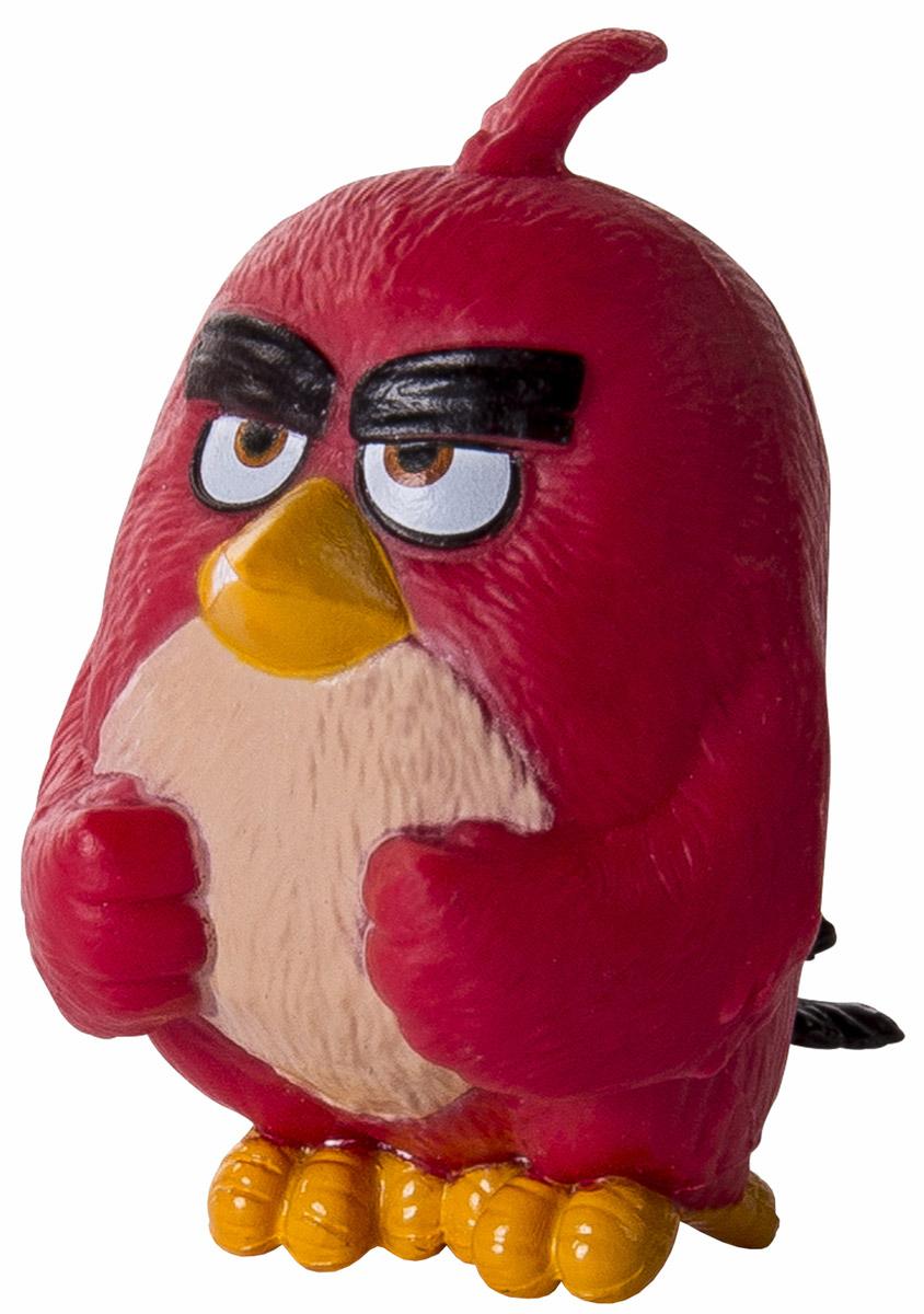 Angry Birds Фигурка Red