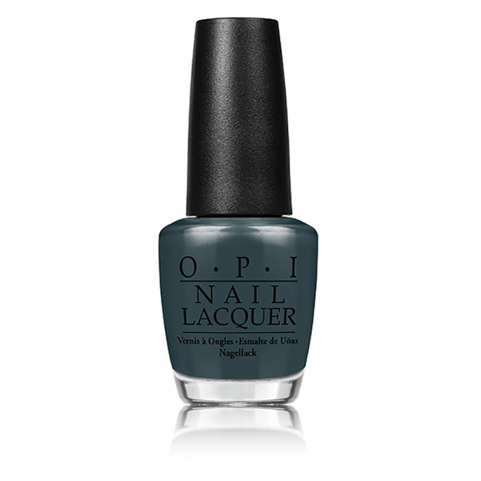 OPI Лак для ногтей CIA Color Is Awesome, 15 млAS-501/RПалитра коллекции Вашингтон - это выразительные и изысканные осенние глянцевые оттенки. Лак для ногтей OPI быстросохнущий, содержит натуральный шелк и аминокислоты. Увлажняет и ухаживает за ногтями. Форма флакона, колпачка и кисти специально разработаны для удобного использования и запатентованы.