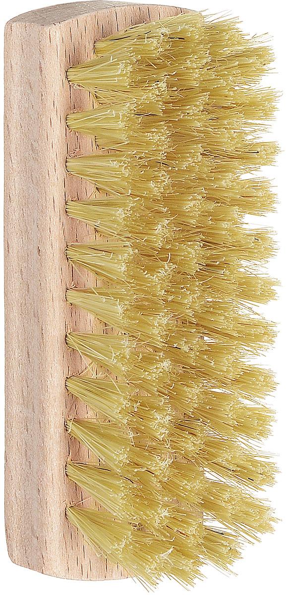 Nanomax Щетка из натурального бука Eco Bruch SmallEBS