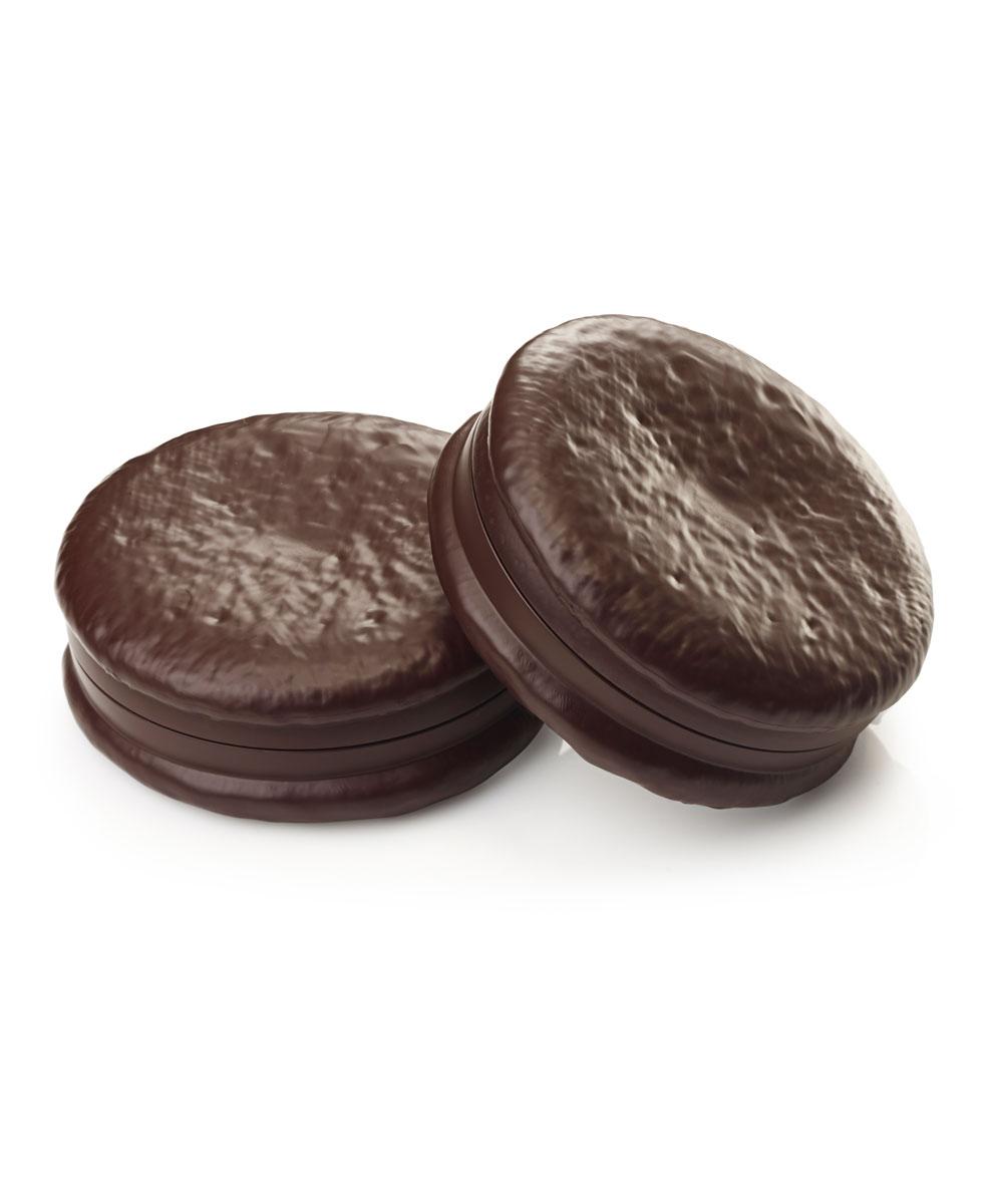 The Saem Крем для рук Chocopie Hand Cream Marshmallow, 35 мл28380Крем для рук с легкой текстурой суфле и эксклюзивным дизайном в виде одного из любимейших лакомств обладает удивительным увлажняющим действием и изумительным ароматом шоколадного печенья. Натуральная формула с экстрактом корня алтея и комплексом масел (ши, какао, макадамии) возвращает эластичность, заживляет микротрещины, разглаживает рельеф, препятствует шелушению. Кожа рук осветляется и обретает обворожительное сияние. Приятно тает без ощущения липкости, оставляя руки притягательно мягкими подобно нежнейшему бисквиту.