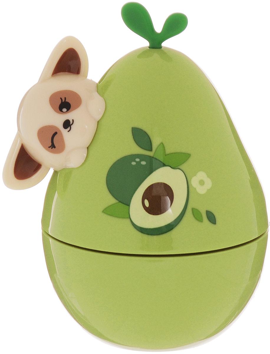 The Face Shop Крем для рук (авокадо) Protect Me, 30мл30340151Масло авокадо в составе крема мощный увлажняющий компонент, кроме того, оно отлично смягчает кожу, делает её бархатной, активно заживляет и устраняет несовершенства кожи, образует на её поверхности защитный слой, который предотвращает испарение влаги и защищает кожу от внешнего негативного влияния. Растительные компоненты и оптимальное увлажнение помогают сделать кожу гладкой, избавляют от морщин
