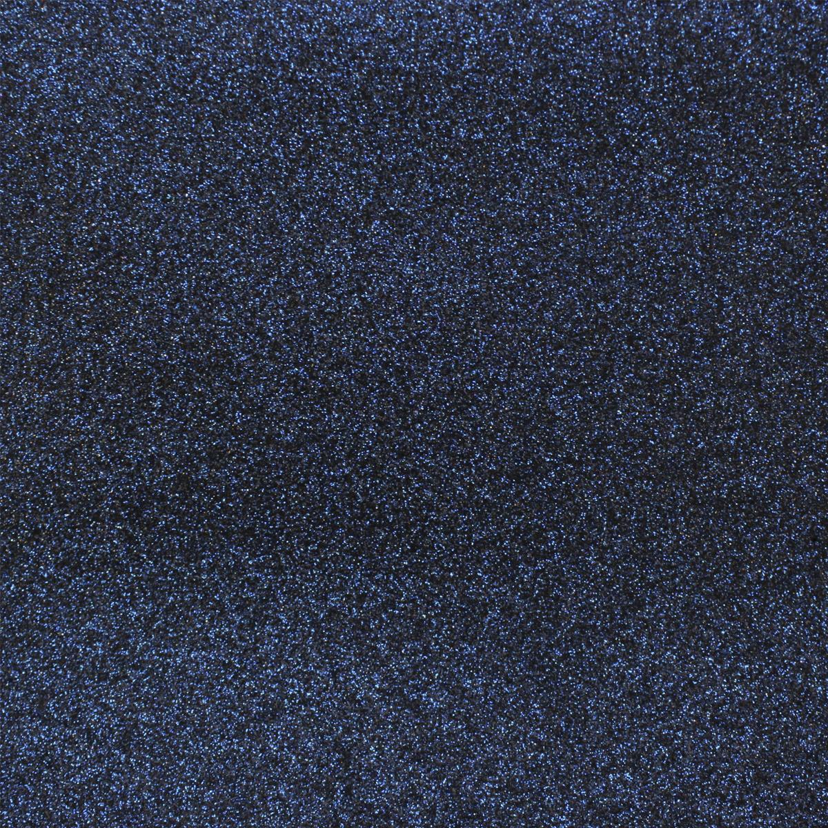 Ткань для рукоделия Ki Sign, с глиттером, цвет: синий, 70 х 45 см7716492_66 синийТкань для рукоделия Ki Sign с глиттером (55% ПВХ, 45% полиэстер) предназначена для шитья текстильных кукол и игрушек, пэчворк-работ, для квилтинга и скрапбукинга. Такая ткань удобна в раскрое, не скользит, легко стирается и достаточно прочная.
