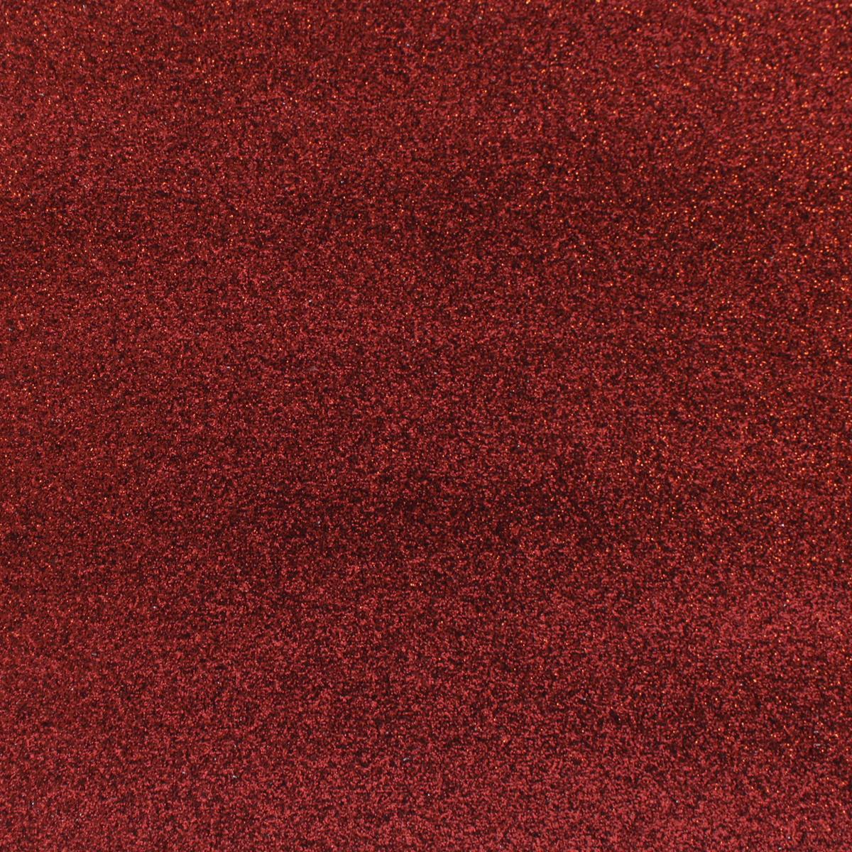 Ткань для рукоделия Ki Sign, с глиттером, цвет: красный, 70 х 45 см97775318Ткань для рукоделия Ki Sign с глиттером (55% ПВХ, 45% полиэстер) предназначена для шитья текстильных кукол и игрушек, пэчворк-работ, для квилтинга и скрапбукинга. Такая ткань удобна в раскрое, не скользит, легко стирается и достаточно прочная.
