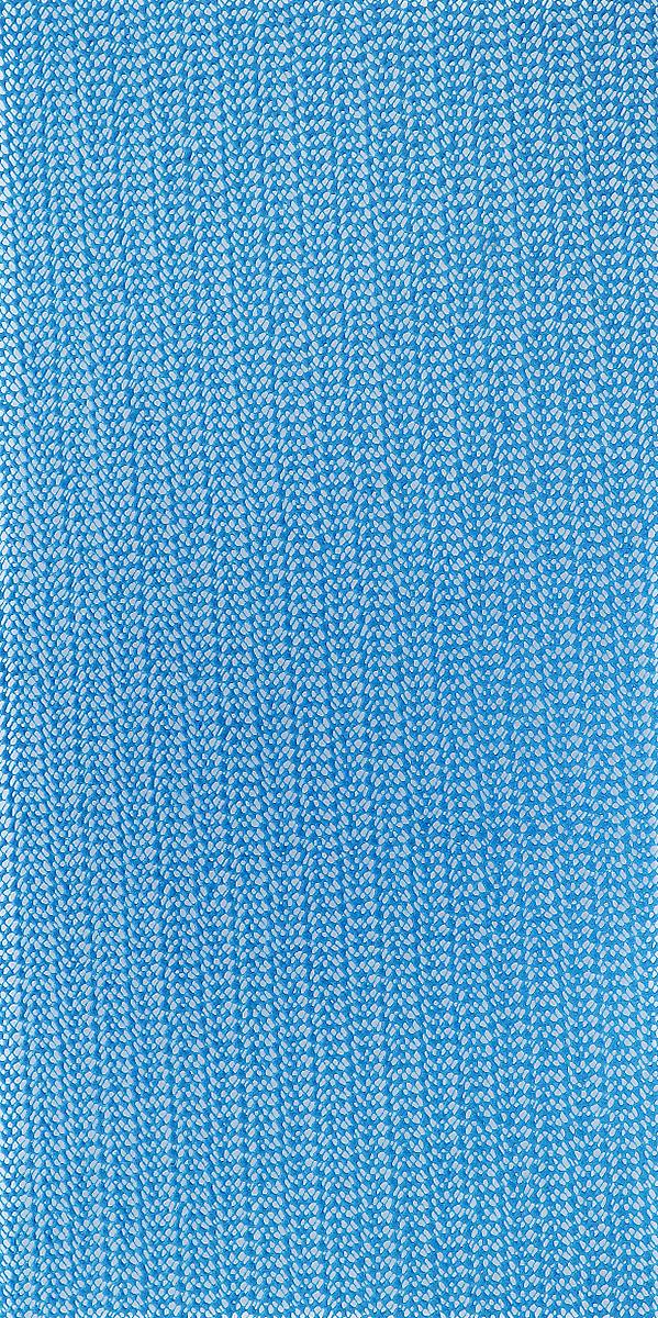 Салфетка для открывания крышек Помощница, цвет: синий, 40 х 20 см407231/135740/351113/407105Салфетка Помощница изготовлена из ПВХ и предназначена для открывания крышек. Противоскользящий материал изделия и мелкая перфорация помогут вам без труда открыть любую крышку. Салфетка Помощница станет незаменимым помощником для любой хозяйки!Размер: 40 х 20 см.