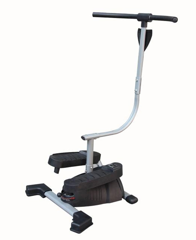 Степпер Sport Elit  Cardio Twister  - Кардиотренажеры