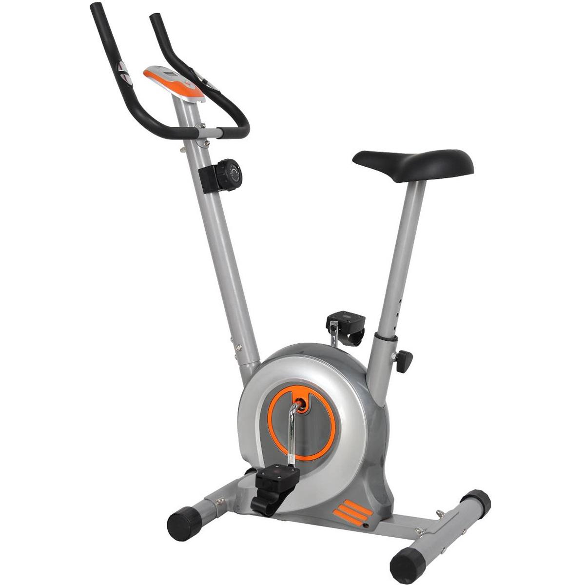 Велотренажер Sport Elit  SE-2450  - Кардиотренажеры
