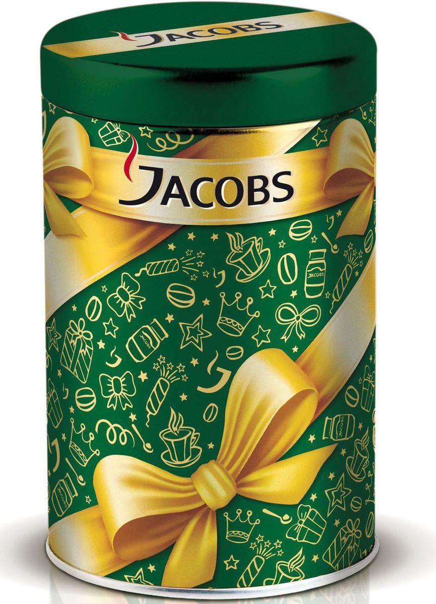 Jacobs Monarch кофе растворимый, 33 г0120710Jacobs Monarch обладает богатым, классическим вкусом и притягательным ароматом благодаря сочетанию отборных кофейных зерен и глубокой обжарке. Почувствуйте, как его Аромагия заполняет все вокруг, создавая атмосферу теплоты и общения.