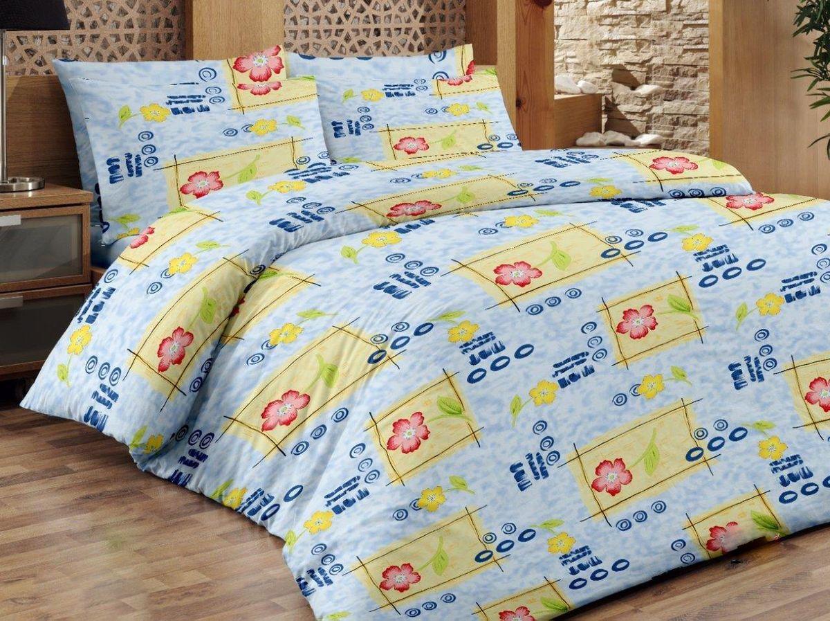 Комплект белья Liya Home Collection Прованс, семейный, наволочки 70x70120002223Liya Tekstil производитель тканей и готовой продукции для дома.В нашем ассортименте комплекты постельного белья из- поплина ( 100% хлопок пл 115х125 гр/м2 ),- сатина ( 100% хлопок пл 130х140 гр/м2,) ,поликаттон (60%хлопка,40%пэ 115гр/м2), крашение реактив.Мы гарантируем ГОСТовский пошив наших комплектов, эксклюзивная упаковка которая пользуется спросом на рынке.