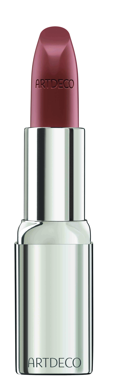 Artdeco помада для губ придающая объем High performance 539 4г5010777142037Роскошная текстура насытит губы объемом, благодаря специальному запатентованному компоненту Макси лип, и придаст вашим губам непревзойденную женственность и чувственность! Специальная формула смягчает губы с помощью пантенола и витамина Е. Наивысшая концентрация олигопептидов клетка за клеткой обновляет кожу ваших губ, они готовы к новым улыбкам и поцелуям…