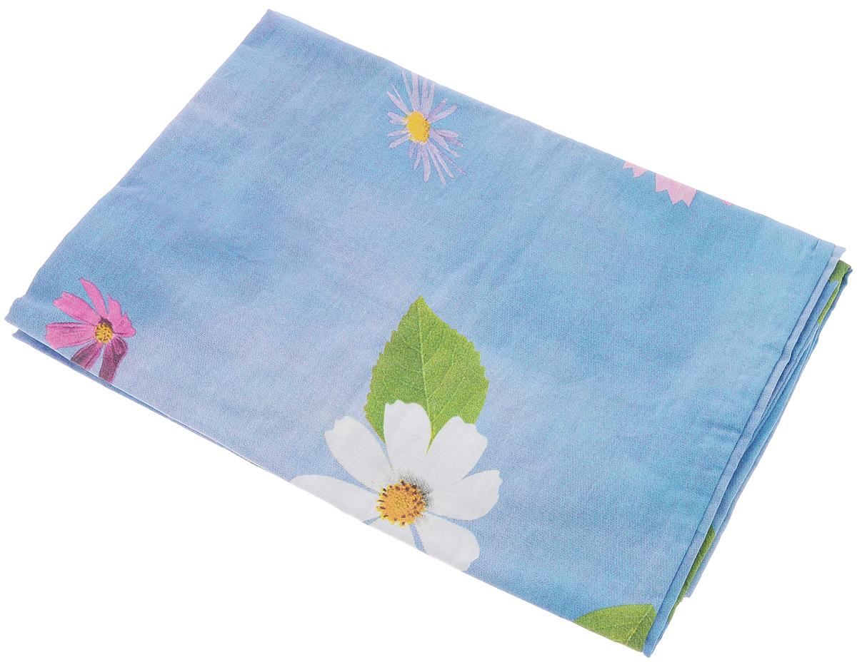 Наволочка на подушку для всего тела Легкие сны, форма Rogal. NRP-130/2CLP446Наволочка Легкие сны, изготовленная из поплина (100% хлопка), предназначена для подушки формы Rogal, созданной для беременных и кормящих мам. Подушка позволяет принять удобное положение во время сна, отдыха на больших сроках беременности и кормления грудничка. На последних месяцах беременности использование подушки во время сна или отдыха снимает напряжение с позвоночника и рук, а также предотвращает затекание ног.Наволочка снабжена застежкой-молнией, что позволяет без труда снять и постирать ее.
