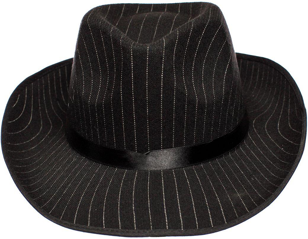 Rio Шляпа карнавальная 8187