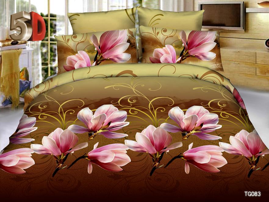 Комплект белья Amore Mio Laura, евро, наволочки 70х70391602Комплект постельного белья Amore Mio является экологически безопасным для всей семьи, так как выполнен из полиэстера. Комплект состоит из пододеяльника, простыни и двух наволочек. Постельное белье оформлено оригинальным рисунком и имеет изысканный внешний вид.Легкая, плотная, мягкая ткань, приятна и практична с эффектом персиковой кожуры. Отлично стирается, гладится, быстро сохнет. Дисперсное крашение, великолепно передает качество рисунков, и необычайно устойчива к истиранию.Легкая, плотная, мягкая ткань отлично стирается, гладится, быстро сохнет.