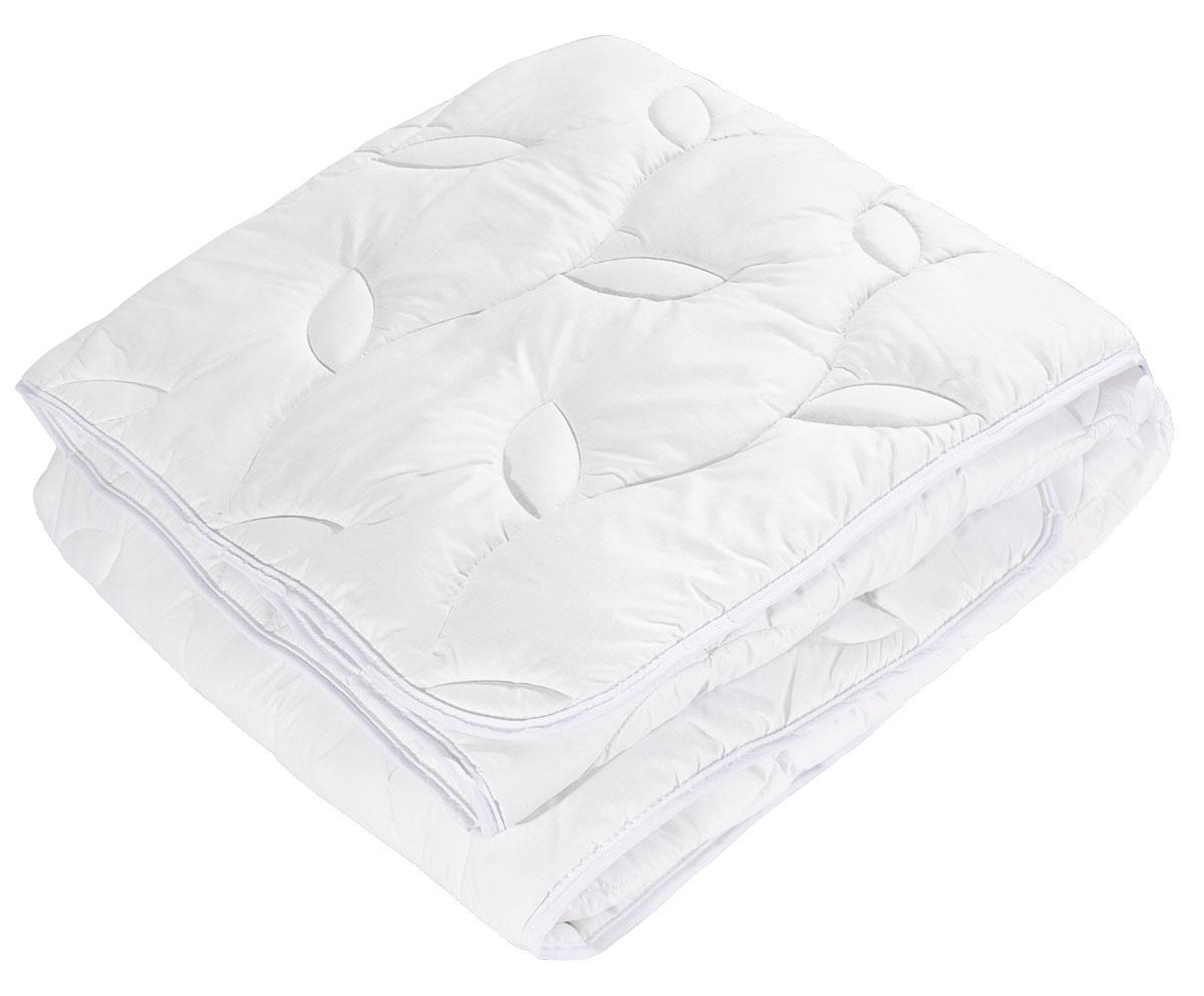 Одеяло SPAtex, с запахом шоколада, наполнитель: полиэстер, 200 х 220 см531-105Одеяло SPAtex- тонкая и нежная ткань чехла подушек и одеял содержит аромокапсулы с нежным запахом шоколада. Ткань устойчива к многократным стиркам. Соблазнительный аромат шоколада будет вас радовать, даже когда вы спите, обладает расслабляющим и успокаивающим эффектом, не теряет свойства даже после стирки, мягкая и гладкая поверхность обеспечивает комфортный сон.