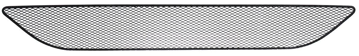 Сетка для защиты радиатора Novline-Autofamily, для Nissan Pathfinder (2014->)4620019034603Сетка для защиты радиатора Novline-Autofamily изготовлена из антикоррозионного материала, что гарантирует отсутствие ржавчины в процессе эксплуатации. Изделие устанавливается на штатную решетку переднего бампера автомобиля, защищая таким образом радиатор от попадания камней, крупных насекомых, мелких птиц. Простая установка делает это изделие необыкновенно удобным. В отличие от универсальных сеток, для установки которых требуется снятие бампера, то есть наличие специализированных навыков и дополнительного оборудования (подъемник и так далее), для установки этой сетки понадобится 20 минут времени и отвертка. Данный продукт разработан индивидуально под каждый бампер автомобиля. Внешняя защитная сетка радиатора полностью повторяет геометрию решетки бампера и гармонично вписывается в общий стиль автомобиля.