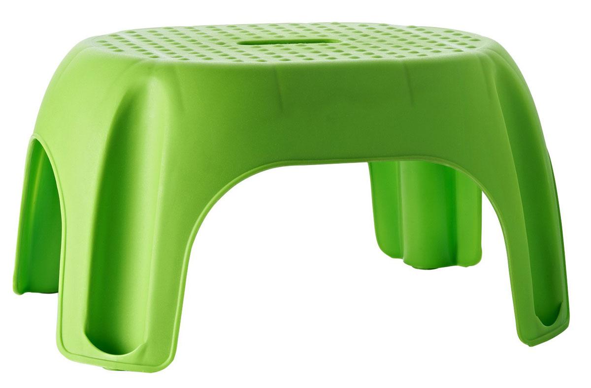 Табурет в ванную Ridder Promo, цвет: зеленый74-0120Высококачественный немецкий табурет для ванны Ridder Promo изготовлен из пластика. Он создан для комфорта и безопасности, в том числе пожилых людей и лиц с ограниченными возможностями.Не содержит токсичных веществ.Безопасность изделия соответствует стандартам LGA (Германия).Длина: 39 см. Ширина: 29см. Высота: 21 см.