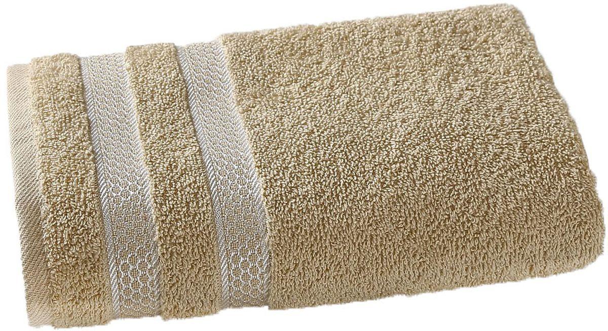 Набор махровых полотенец Karna Modalin Petek, цвет: бежевый, 50 х 90 см, 4 штS03301004Набор Karna Modalin Petek состоит из 4 махровых полотенец, выполненных из натурального 100% хлопка. Изделия отлично впитывают влагу, быстро сохнут, сохраняют яркость цвета и не теряют формы даже после многократных стирок.Размер полотенца: 50 х 90 см.Комплектация: 4 шт.