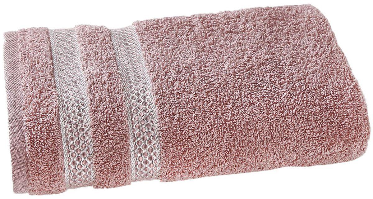Набор махровых полотенец Karna Modalin Petek, цвет: темно-розовый, 50 х 90 см, 4 шт531-105Набор Karna Modalin Petek состоит из 4 махровых полотенец, выполненных из натурального 100% хлопка. Изделия отлично впитывают влагу, быстро сохнут, сохраняют яркость цвета и не теряют формы даже после многократных стирок.Размер полотенца: 50 х 90 см.Комплектация: 4 шт.