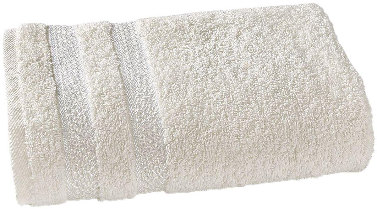 Набор махровых полотенец Karna Modalin Petek, цвет: белый, 50 х 90 см, 4 шт1956/CHAR006Набор Karna Modalin Petek состоит из 4 махровых полотенец, выполненных из натурального 100% хлопка. Изделия отлично впитывают влагу, быстро сохнут, сохраняют яркость цвета и не теряют формы даже после многократных стирок.Размер полотенца: 50 х 90 см.Комплектация: 4 шт.