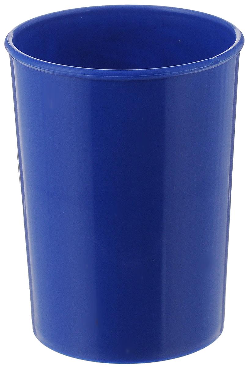 Стакан Gotoff, цвет: синий, 200 млWTC-804Стакан Gotoff изготовлен из цветного пищевого пластика и предназначен для холодных и горячих напитков. Выдерживает температурный режим в пределах от -25°С до +110°C.Удобный, легкий и практичный стакан прекрасно подходит для пикника и дачи, а также поможет сервировать стол без хлопот. Диаметр по верхнему краю: 7 см.Высота: 9 см.