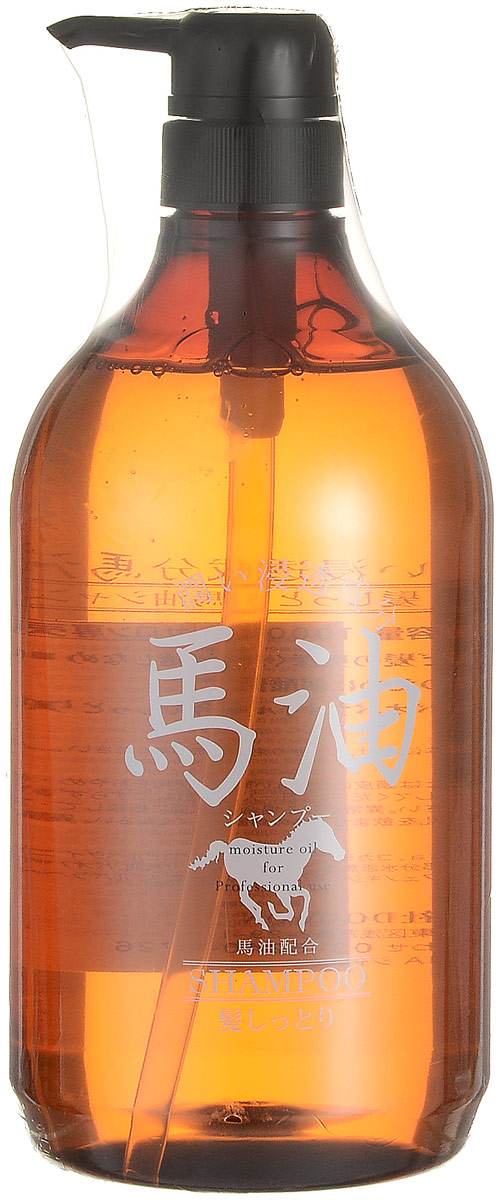 Utsugi Sangyo Лошадиное масло Шампунь, 1000мл7221195000Шампунь оздоравливает волосы от корней до кончиков, придавая волосам мягкость по всей длине.Отличительной особенностью шампуня Лошадиное масло является то, что в его состав входят следующие компоненты:-активный компонент лошадиного масла обладает глубоким проникновением в структуру поврежденных волос, прекрасно питая и увлажняя их-аргановое масло активно питает, восстанавливает, придает интенсивный живой блеск волосам, устраняет тусклость, ломкость волос.-масло баобаба способствует укреплению повреждённых волос, восстановлению структуры ослабленного волоса, питанию волосяной луковицы и оздоровлению кожи головы.Не содержит силикон.Рекомендуем шампунь:-тем, кто хочет использовать шампунь с экономным расходом,-тем, кто чувствует ослабление и утончение волос,-тем, кто желает увлажнить волосы в процессе мытья.