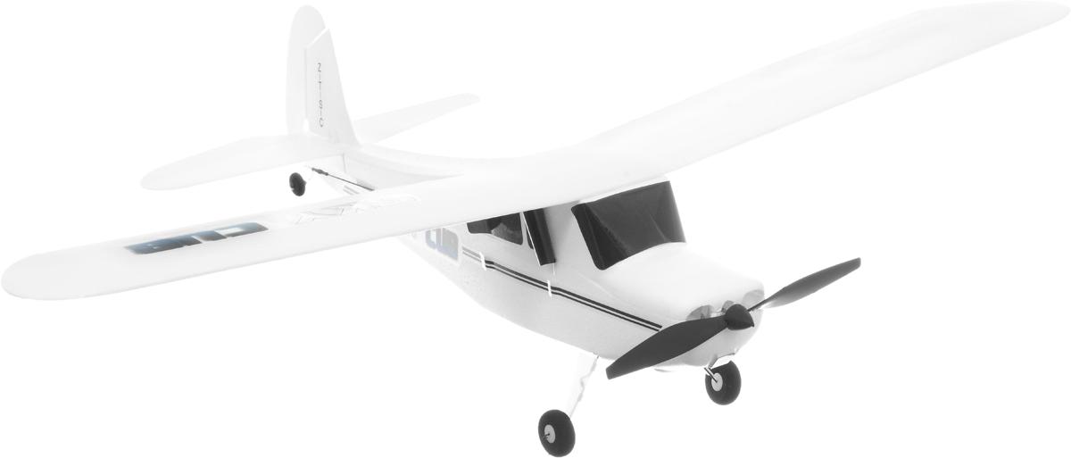 Pilotage Самолет на радиоуправлении Super Cub RTF - Радиоуправляемые игрушки
