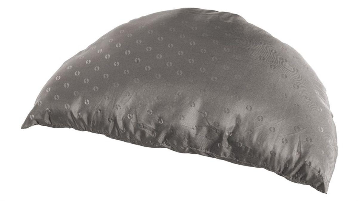 Подушка Outwell  Soft Moon Pillow , цвет: мультиколор - Подушки, пледы, коврики