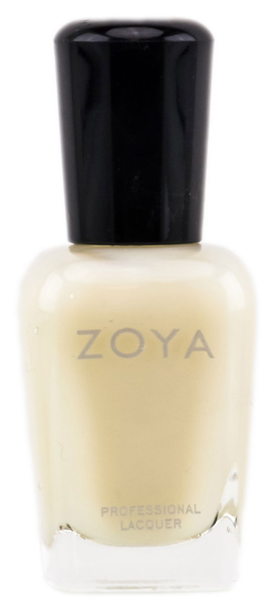 Zoya-Qtica Лак для ногтей №330 Lucy 15 мл5010777139655Основные СвойстваНадежная,безопасная для здоровья формула с повышенной стойкостьюПреимуществаОдин из самых стойких лаков для натуральных ногтей из всех когда-либо созданных. Формула лаков Zoya не содержит формальдегидов, камфары, толуола дибутилфталата (DBP) и фор- мальдегидного полимера. Все продукты Zoya содержат серные аминокислоты, которые присутствуют в ногтевой пластине; они образуют невидимые связи с ногтем и с каждым слоем лака по мере нанесения. Эти связи не только прочные, но и эластичные, благодаря структуре молекулы серной аминокислоты. Их прочность предотвращает отслаивание, а эластичность позволяет лаку уверенно закрепиться на ногтях.