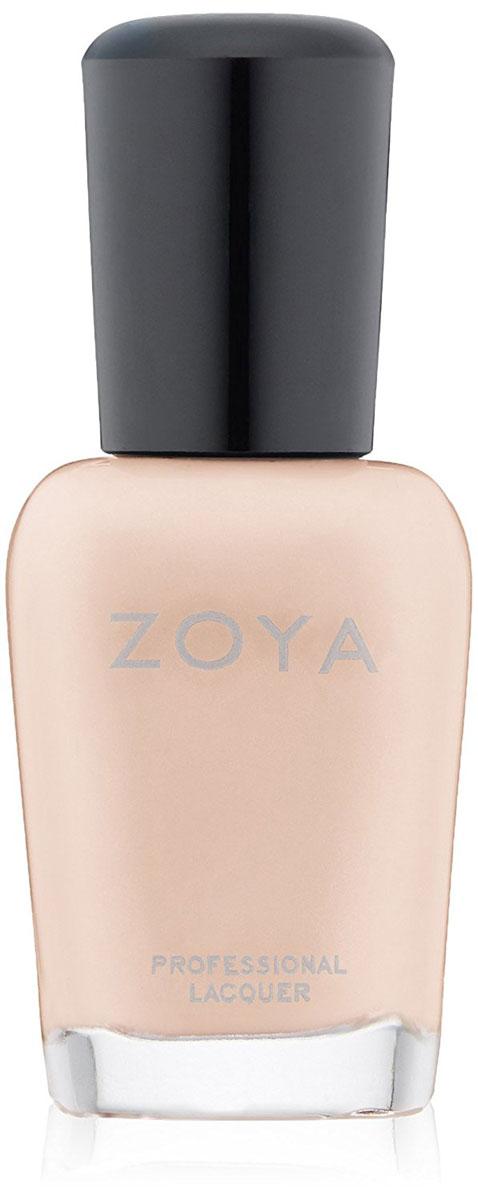 Zoya-Qtica Лак для ногтей №334 Loretta 15 млWS 7064Основные СвойстваНадежная,безопасная для здоровья формула с повышенной стойкостьюПреимуществаОдин из самых стойких лаков для натуральных ногтей из всех когда-либо созданных. Формула лаков Zoya не содержит формальдегидов, камфары, толуола дибутилфталата (DBP) и фор- мальдегидного полимера. Все продукты Zoya содержат серные аминокислоты, которые присутствуют в ногтевой пластине; они образуют невидимые связи с ногтем и с каждым слоем лака по мере нанесения. Эти связи не только прочные, но и эластичные, благодаря структуре молекулы серной аминокислоты. Их прочность предотвращает отслаивание, а эластичность позволяет лаку уверенно закрепиться на ногтях.