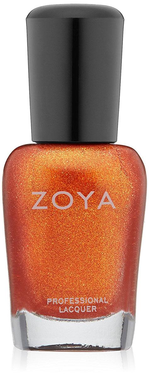 Zoya-Qtica Лак для ногтей №670 Amy 15 млSatin Hair 7 BR730MNОсновные СвойстваНадежная,безопасная для здоровья формула с повышенной стойкостьюПреимуществаОдин из самых стойких лаков для натуральных ногтей из всех когда-либо созданных. Формула лаков Zoya не содержит формальдегидов, камфары, толуола дибутилфталата (DBP) и фор- мальдегидного полимера. Все продукты Zoya содержат серные аминокислоты, которые присутствуют в ногтевой пластине; они образуют невидимые связи с ногтем и с каждым слоем лака по мере нанесения. Эти связи не только прочные, но и эластичные, благодаря структуре молекулы серной аминокислоты. Их прочность предотвращает отслаивание, а эластичность позволяет лаку уверенно закрепиться на ногтях.