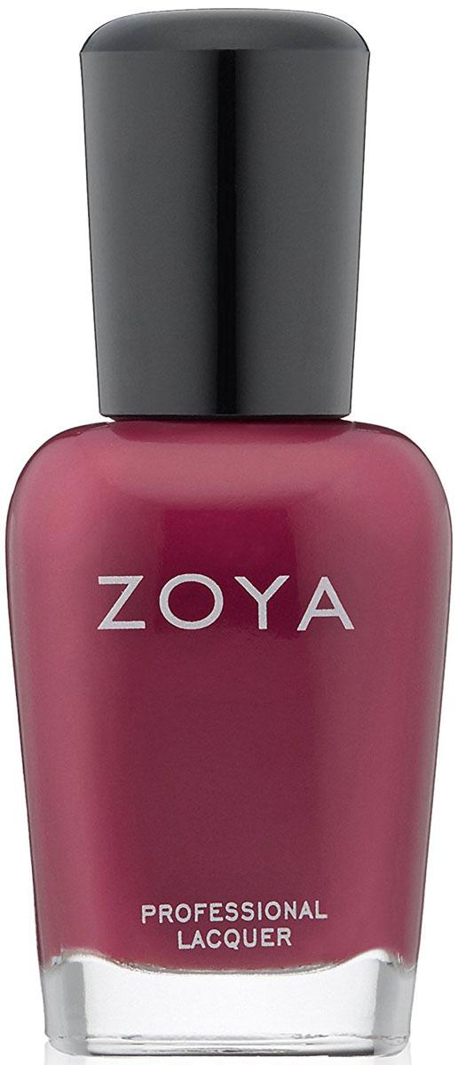 Zoya-Qtica Лак для ногтей №487 Ciara 15 млWS 7064Основные СвойстваНадежная,безопасная для здоровья формула с повышенной стойкостьюПреимуществаОдин из самых стойких лаков для натуральных ногтей из всех когда-либо созданных. Формула лаков Zoya не содержит формальдегидов, камфары, толуола дибутилфталата (DBP) и фор- мальдегидного полимера. Все продукты Zoya содержат серные аминокислоты, которые присутствуют в ногтевой пластине; они образуют невидимые связи с ногтем и с каждым слоем лака по мере нанесения. Эти связи не только прочные, но и эластичные, благодаря структуре молекулы серной аминокислоты. Их прочность предотвращает отслаивание, а эластичность позволяет лаку уверенно закрепиться на ногтях.