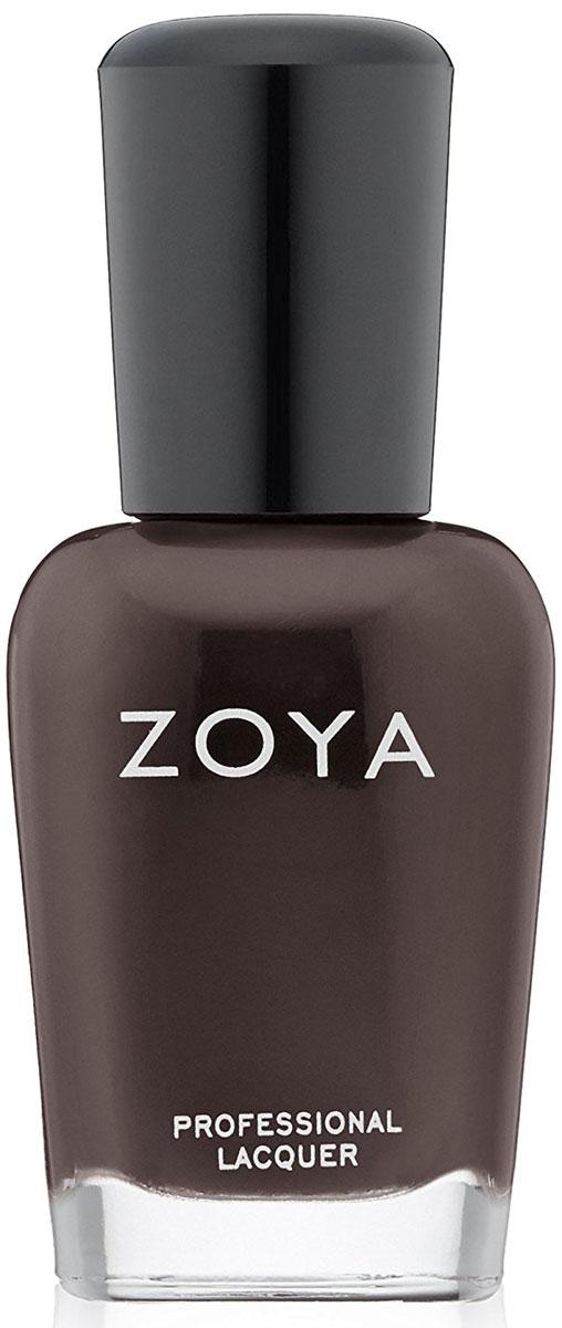 Zoya-Qtica Лак для ногтей №451 Nina 15 млWS 7064Основные СвойстваНадежная,безопасная для здоровья формула с повышенной стойкостьюПреимуществаОдин из самых стойких лаков для натуральных ногтей из всех когда-либо созданных. Формула лаков Zoya не содержит формальдегидов, камфары, толуола дибутилфталата (DBP) и фор- мальдегидного полимера. Все продукты Zoya содержат серные аминокислоты, которые присутствуют в ногтевой пластине; они образуют невидимые связи с ногтем и с каждым слоем лака по мере нанесения. Эти связи не только прочные, но и эластичные, благодаря структуре молекулы серной аминокислоты. Их прочность предотвращает отслаивание, а эластичность позволяет лаку уверенно закрепиться на ногтях.