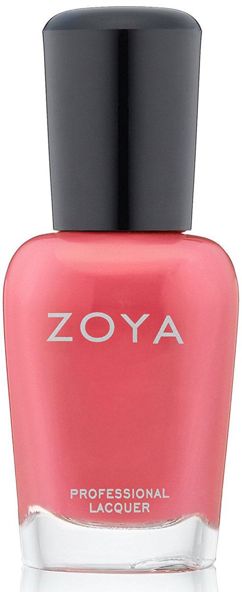 Zoya-Qtica Лак для ногтей №440 Lo 15 мл28032022Основные СвойстваНадежная,безопасная для здоровья формула с повышенной стойкостьюПреимуществаОдин из самых стойких лаков для натуральных ногтей из всех когда-либо созданных. Формула лаков Zoya не содержит формальдегидов, камфары, толуола дибутилфталата (DBP) и фор- мальдегидного полимера. Все продукты Zoya содержат серные аминокислоты, которые присутствуют в ногтевой пластине; они образуют невидимые связи с ногтем и с каждым слоем лака по мере нанесения. Эти связи не только прочные, но и эластичные, благодаря структуре молекулы серной аминокислоты. Их прочность предотвращает отслаивание, а эластичность позволяет лаку уверенно закрепиться на ногтях.