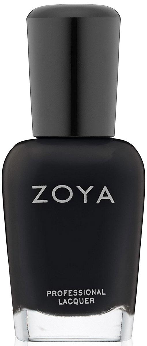 Zoya-Qtica Лак для ногтей №387 Raven 15 млWS 7064Основные СвойстваНадежная,безопасная для здоровья формула с повышенной стойкостьюПреимуществаОдин из самых стойких лаков для натуральных ногтей из всех когда-либо созданных. Формула лаков Zoya не содержит формальдегидов, камфары, толуола дибутилфталата (DBP) и фор- мальдегидного полимера. Все продукты Zoya содержат серные аминокислоты, которые присутствуют в ногтевой пластине; они образуют невидимые связи с ногтем и с каждым слоем лака по мере нанесения. Эти связи не только прочные, но и эластичные, благодаря структуре молекулы серной аминокислоты. Их прочность предотвращает отслаивание, а эластичность позволяет лаку уверенно закрепиться на ногтях.