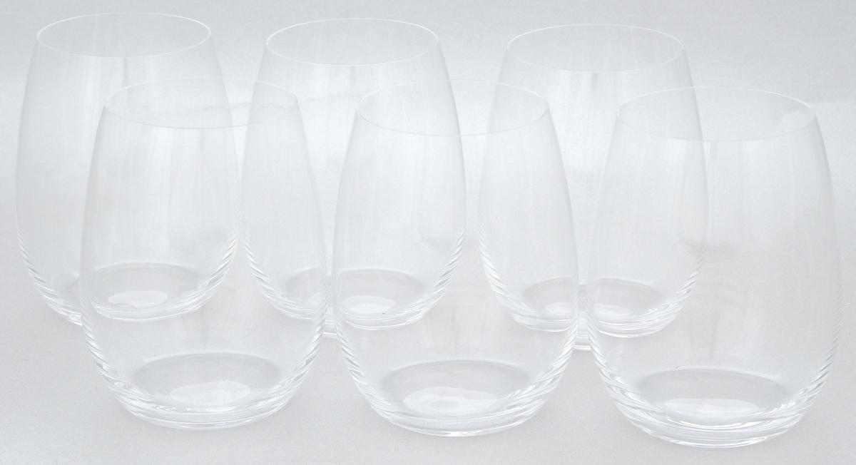 Набор стаканов Pasabahce Pure, 250 мл, 6 штVT-1520(SR)Набор Pasabahce Pure состоит из шести стаканов, выполненных из прочного натрий-кальций-силикатного стекла. Стаканы сочетают в себе элегантный дизайн и функциональность. Благодаря такому набору пить напитки будет еще вкуснее.Набор стаканов Pasabahce Pure прекрасно оформит праздничный стол и создаст приятную атмосферу за ужином. Такой набор также станет хорошим подарком к любому случаю. Можно мыть в посудомоечной машине и использовать в микроволновой печи.Диаметр бокала (по верхнему краю): 5,2 см. Высота бокала: 9,2 см.