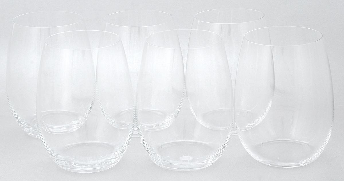 Набор стаканов Pasabahce Pure, 370 мл, 6 штVT-1520(SR)Набор Pasabahce Pure состоит из шести стаканов, выполненных из прочного натрий-кальций-силикатного стекла. Стаканы сочетают в себе элегантный дизайн и функциональность. Благодаря такому набору пить напитки будет еще вкуснее.Набор стаканов Pasabahce Pure прекрасно оформит праздничный стол и создаст приятную атмосферу за ужином. Такой набор также станет хорошим подарком к любому случаю. Можно мыть в посудомоечной машине и использовать в микроволновой печи.Диаметр бокала (по верхнему краю): 6 см. Высота бокала: 10,5 см.