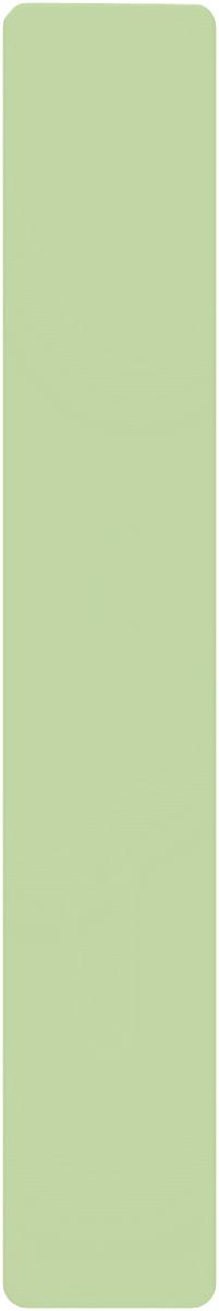 Наволочка на подушку для всего тела Легкие сны, форма I, цвет: салатовый. NIT-180/4CLP446Наволочка Легкие сны изготовлена из трикотажного полотна (100% хлопок). Она предназначена для подушки формы I, созданной для беременных и кормящих мам, но будет удобна всем членам семьи. Подушка позволяет принять удобное положение во время сна на больших сроках беременности. На последних месяцах беременности использование подушки во время сна снимает напряжение с позвоночника и рук, а также предотвращает затекание ног.Наволочка снабжена застежкой-молнией, что позволяет без труда снять и постирать ее.