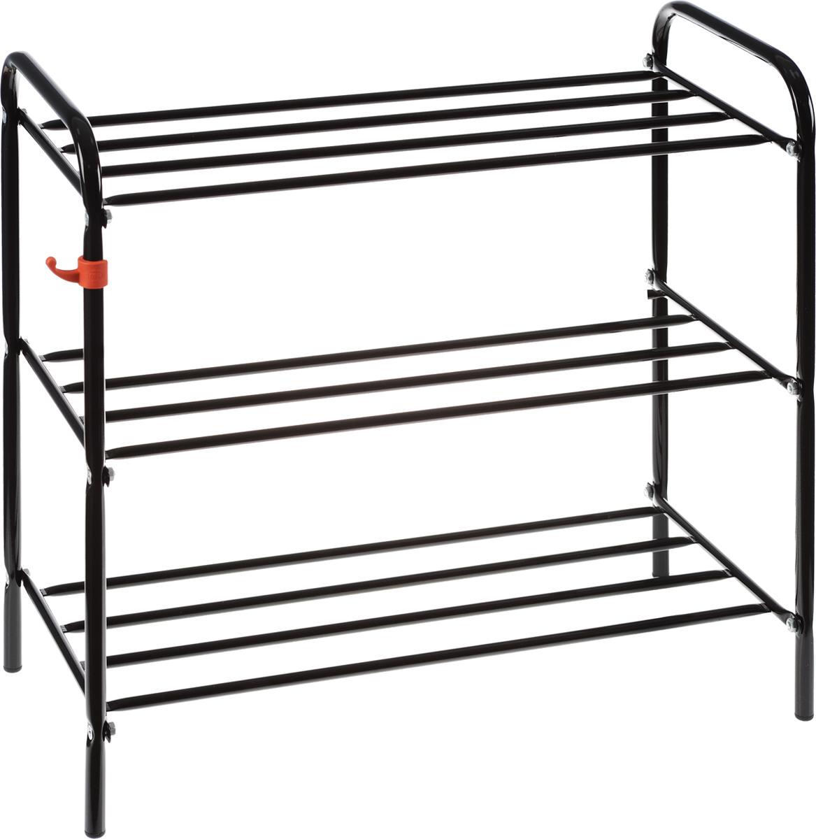 Внутренние элементы для ПАКС - ПАКС система - IKEA