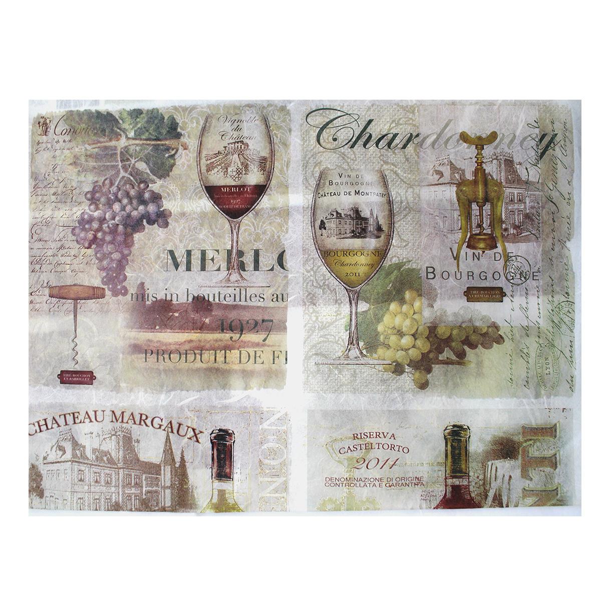 Бумага для скрапбукинга Renkalik Wine, 35 х 50 смRSP-202SБумага Renkalik, оформленная красочными изображениями, поможет вам начать творческий путь в скрапбукинге. Эта бумага хорошо подойдет для оформления фона, создания открыток, поделок и многого другого. Скрапбукинг - это хобби, которое способно приносить массу приятных эмоций не только человеку, который этим занимается, но и его близким, друзьям, родным. Это невероятно увлекательное занятие, которое поможет вам сохранить наиболее памятные и яркие моменты вашей жизни, а также интересно оформить интерьер дома.