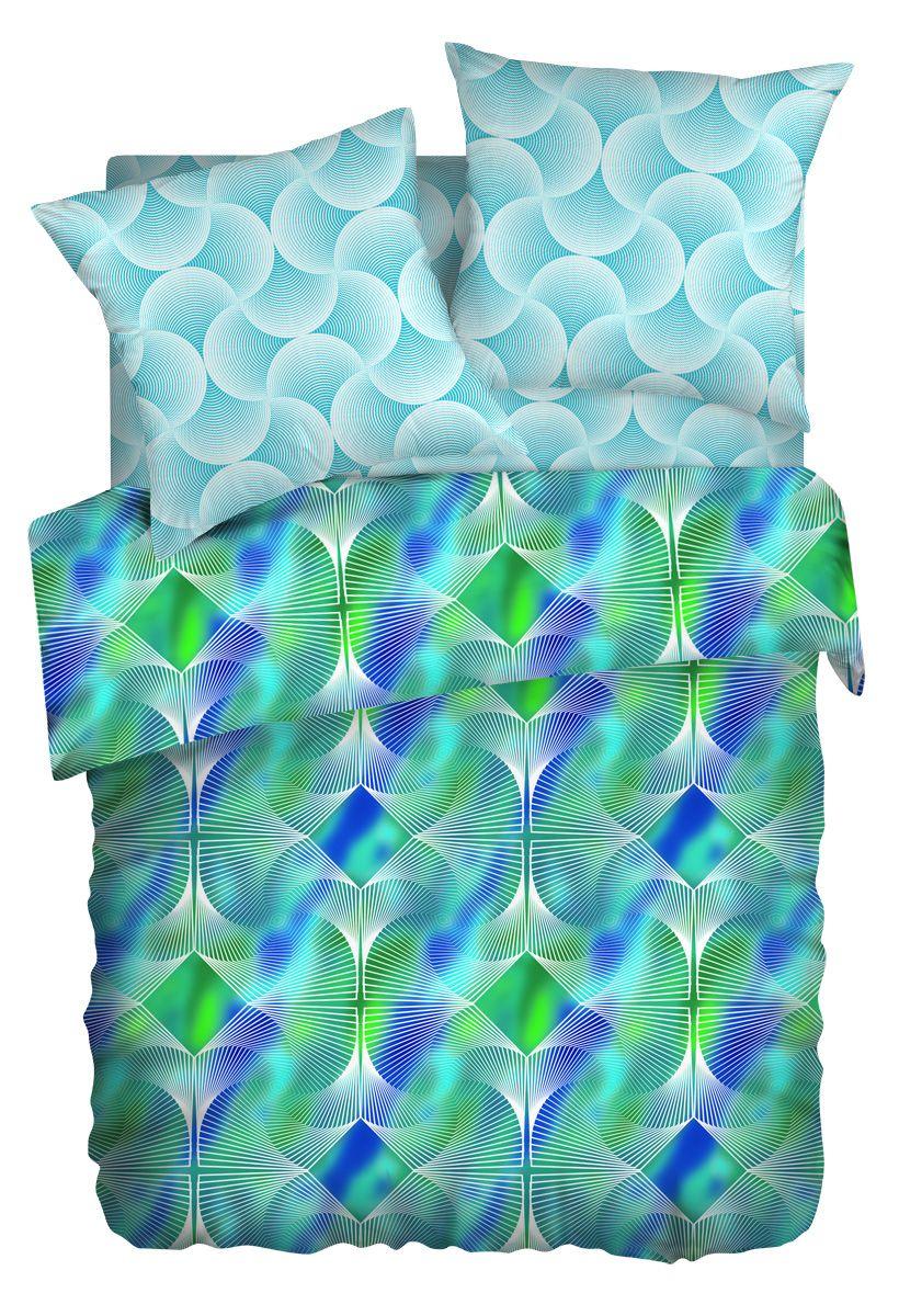 Комплект белья Wenge Ink, 2-спальный, наволочки 70x70U210DFБязевое постельное белье состоит из 100% хлопка самого простого полотняного переплетения из достаточно толстых, но мягких нитей. Стоит постельное белье из этой ткани не намного дороже поликоттона или полиэфира, но приятней на ощупь и лучше пропускают воздух. Благодаря современным технологиям окраски, простыни не теряют свой цвет даже после множества стирок. По своим свойствам бязь уступает сатину, что окупается низкой стоимостью и неприхотливостью в уходе.