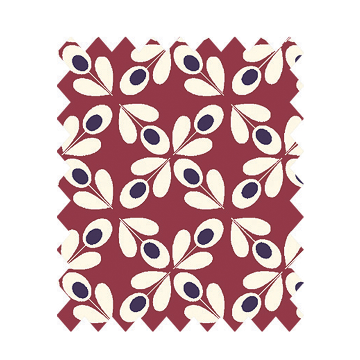 Ткань Gutermann Fenton House, 48 х 50 см. 647322_383NLED-454-9W-BKХлопковая ткань от Gutermann (Гутерманн) выполнена из 100% натурального материала, идеально подойдет для шитья одежды, постельного белья, декорирования. Ткань не линяет, не осыпается по краям и не дает усадки.