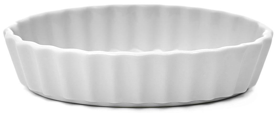 Блюдо сервировочное Walmer Корзиночка, 13 х 8 х 3 см115510Блюдо сервировочное Walmer Корзиночка изготовлено из высококачественного фарфора. Блюдо - необходимая вещь при застолье. Вы можете использовать его для закусок, сырной нарезки, колбасных изделий и, конечно для горячих блюд. Изумительное сервировочное блюдо станет изысканным украшением вашего праздничного стола.