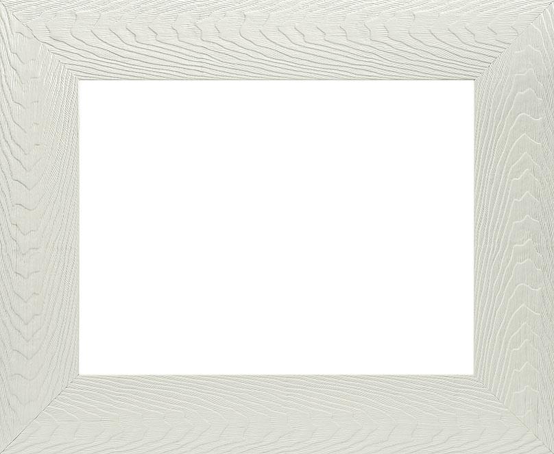 Рама багетная Белоснежка Lisa, цвет: белый, 40 х 50 см300151_темно-розовыйБагетная рама Белоснежка Lisa изготовлена из пластика, окрашенного в белый цвет. Багетные рамы предназначены для оформления картин, вышивок и фотографий.Если вы используете раму для оформления живописи на холсте, следует учесть, что толщина подрамника больше толщины рамы и сзади будет выступать, рекомендуется дополнительно зафиксировать картину клеем, лист-заглушку в этом случае не вставляют. В комплект входят рама, два крепления на раму, дополнительный держатель для холста, подложка из оргалита, инструкция по использованию.